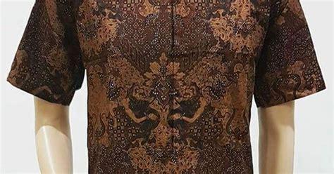 baju batik lelaki baju batik lelaki moden baju batik lelaki baju batik lelaki dan