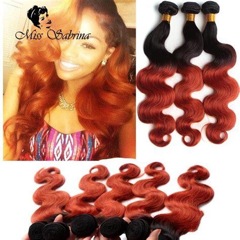 hair color 350 1b 350 two tone hair weave honey
