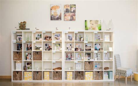 ikea kallax zubehör 25 creative ways to use cube storage in decor
