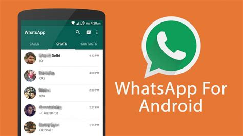 whatsapp 2 12 285 available android features and improvements neurogadget