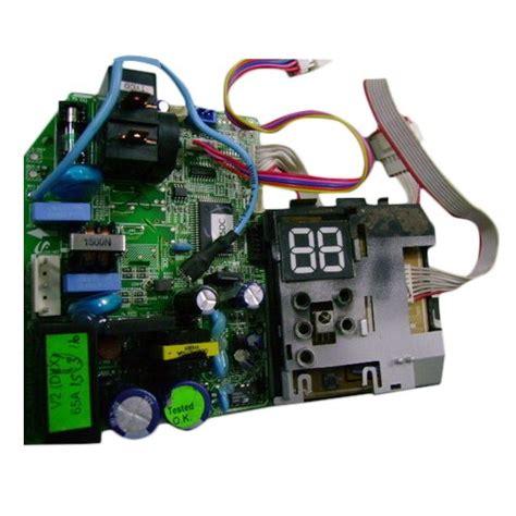 Samsung Split Pcb Printed Circuit Board