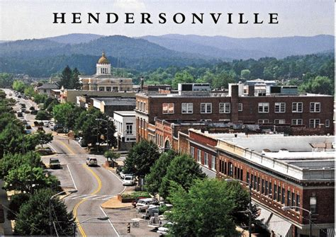 Gimme The Best Small Town In Western Nc Asheville Black