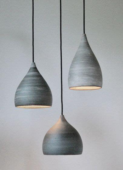 Best 25  Light Shades ideas on Pinterest   Copper lighting