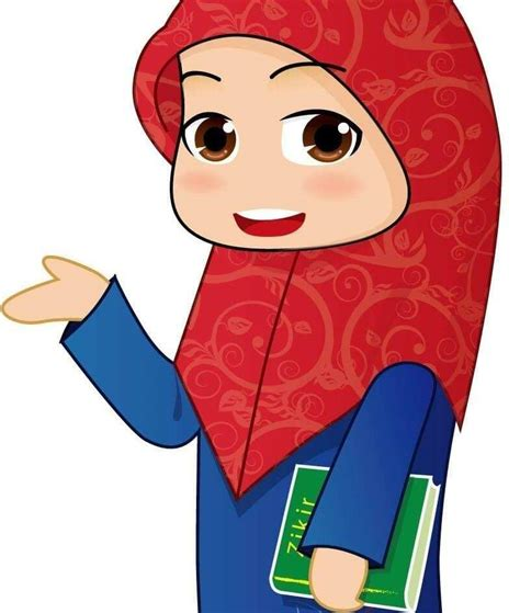 gambar gambar wallpaper kartun gambar kartun anak guru