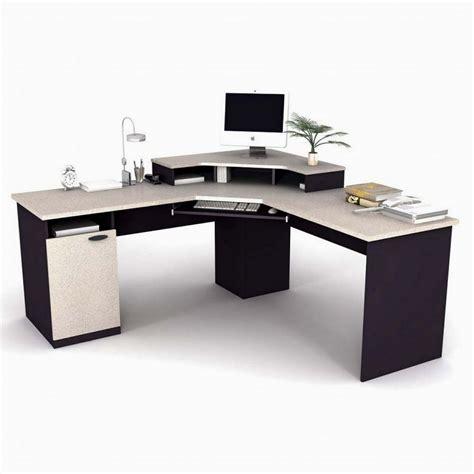 bureau desk how to a better office desk jitco furniture
