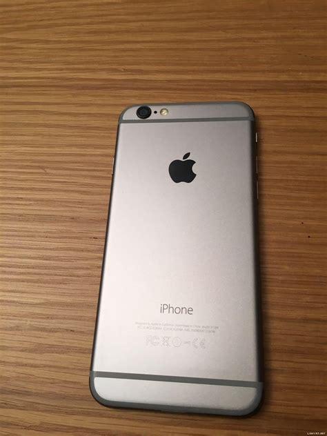 ori apple iphone gb sennheiser earphones