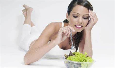lazy guide  dieting    year healthy
