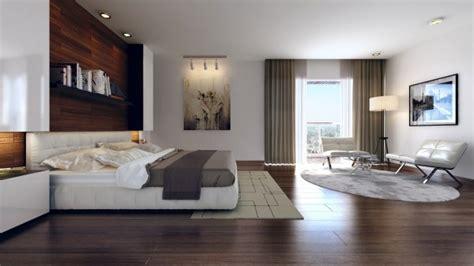 grande chambre idées décoration chambres à coucher modernes