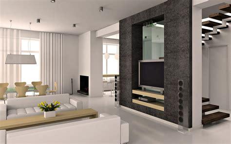 fresh home interiors fresh home interior design awards 5018