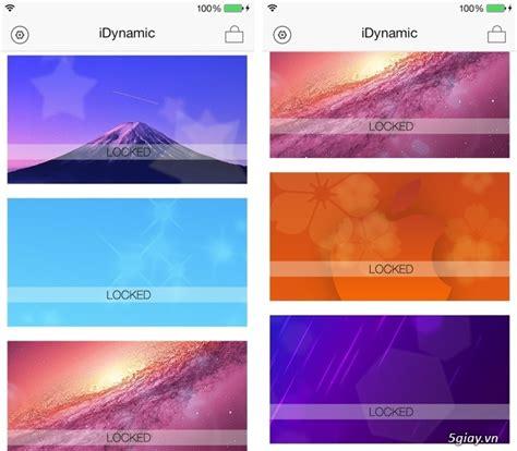 Cydia Animated Wallpaper Ios 7 - cydia live wallpaper wallpapersafari