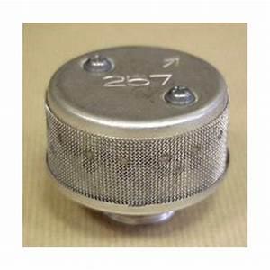 Poêle à Pétrole électronique : inverter poele petrole ~ Dailycaller-alerts.com Idées de Décoration