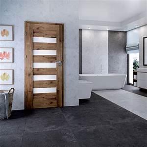 Porte Interieur Design : les portes d 39 int rieures bergamo ultra design et tendance ~ Melissatoandfro.com Idées de Décoration