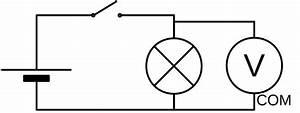 Amperemetre En Serie : amperemetre schema c ble lectrique cuisini re ~ Premium-room.com Idées de Décoration