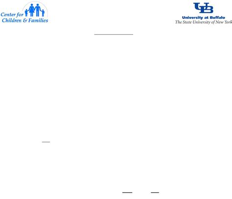 school daily behavior report card template