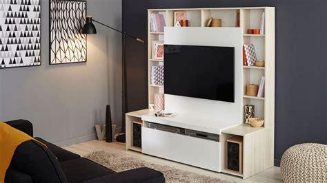 meuble tv accroche au mur meuble tv accroche au mur 1 bien choisir meuble tv wordmark