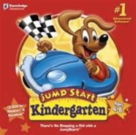 jump start kindergarten educational computer 488   319uKSjVCGL