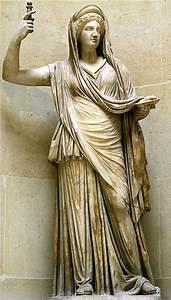 greekmythcfs - Hera