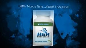 Hgh Supplements   Human Growth Hormone For Sale