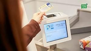 Wie Viele Payback Punkte : payback rger bei dm viele punkte sammeln jetzt deutlich ~ Watch28wear.com Haus und Dekorationen
