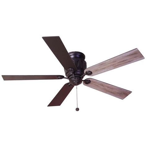 baseball ceiling fan globe 25 best ideas about ceiling fans at lowes on