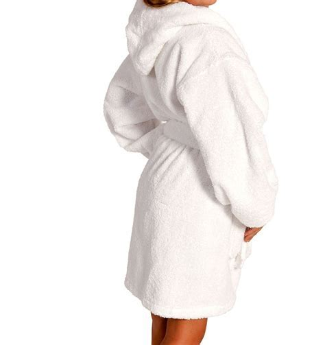 Women S Hooded Bathrobe Uk Home Decorating Ideas & Interior Design