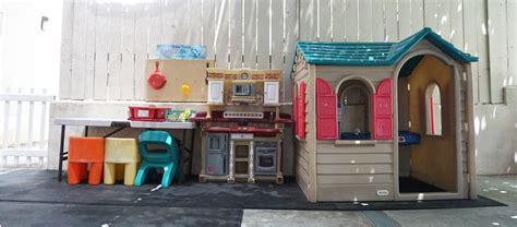 home dino daycare and preschool 457 | 3