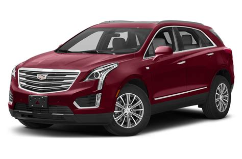2019 Cadillac Suv Xt5 by 2017 Cadillac Xt5 Price Photos Reviews Features