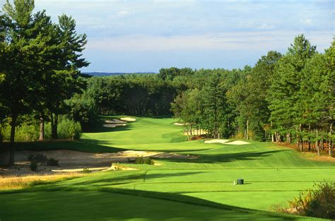Central Massachusetts Golf Courses  Central Massachusetts. Ultimate Ears Ear Plugs Remote Acces Computer. Registered Nursing Information. Lincoln Lifetime Income Advantage. Hosted Voip Providers Comparison. Medical Lab Technician Training. Fantastic Carpet Cleaning James Mutual Funds. Voice Control Home Automation. File For Bankruptcy In California