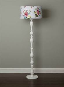 brighton floor lamp bhs lighting love pinterest we With chandelier floor lamp bhs