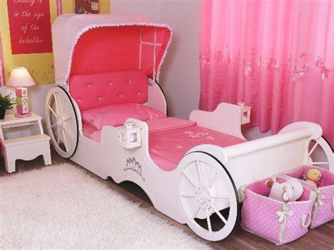 princess bed furniture amusing princess bedroom sets princess