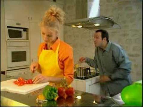 un gars une fille cuisine un gars une fille best of cuisine