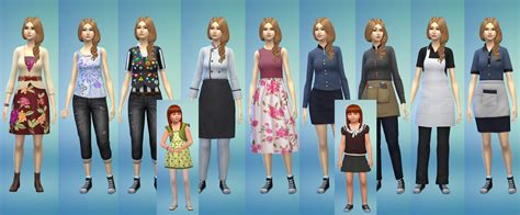 sims  dine  game pack guides features pictures
