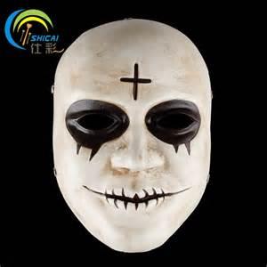 Purge Masks Halloween by Popular Purge Mask Buy Cheap Purge Mask Lots From China