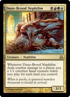Best Mtg Deck Tester by Magic The Gathering Visual Spoiler Top Decks I Mazzi
