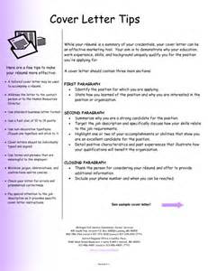 business resume exles 2017 cosmetology books and kits how to make a cover letter for a resume exles sles of resumes