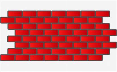 Brick Clipart Webstockreview Geometry Colour