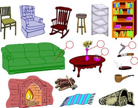 das wohnzimmer das wohnzimmer italian vocabulary guide the den