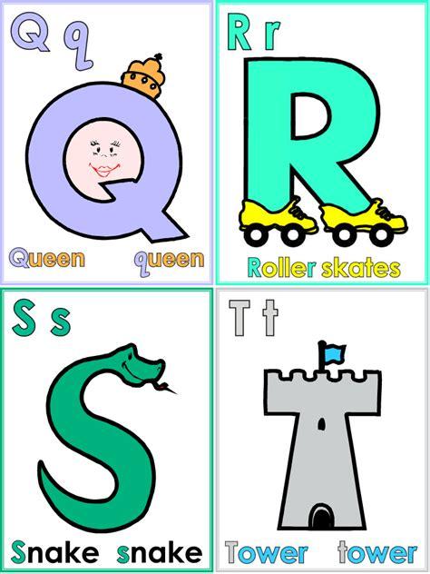 preschool alphabet flash cards school 877 | a65b22f07dfc3c370b67aa97eab45300