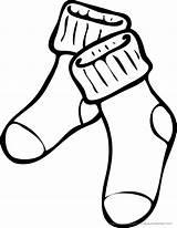 Socken Kleidung Coloring Ausmalbild Ausmalbilder Ausmalen Zum Sombrero Kinder Malvorlage Weihnachten Template Heilpaedagogik Weihnachtskarten Frohe Karten Als Anzeigen Pdf Oder sketch template