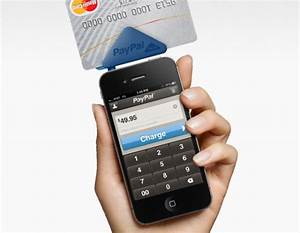 Complete Guide to PayPal Here Mobile Payments for Restaurants