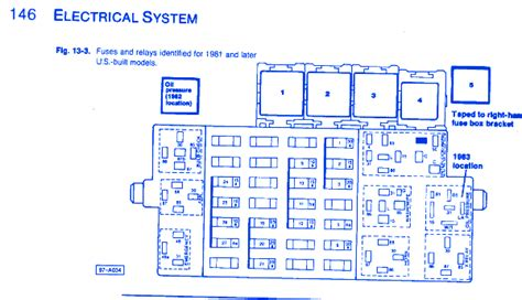 30a Circuit Breaker Wiring Diagram by Infinity M35 2007 Electrical System Fuse Box Block Circuit