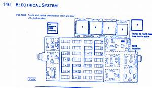 Infinity M35 2007 Electrical System Fuse Box  Block Circuit Breaker Diagram
