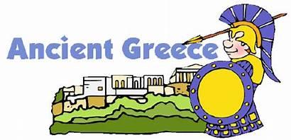 Ancient Greece Democracy History Games Olympics Greek