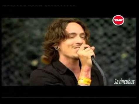 Incubus  Anna Molly (live) Youtube