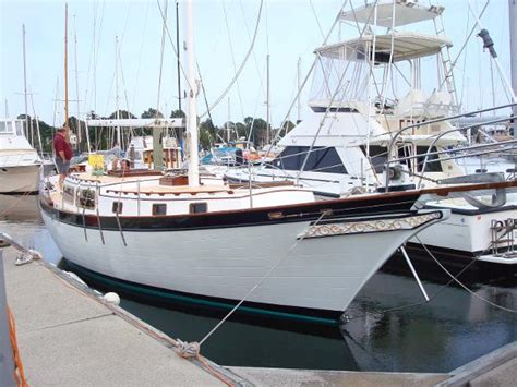 Used Sport Fishing Boats For Sale East Coast Australia by Downeast Boats For Sale Boats