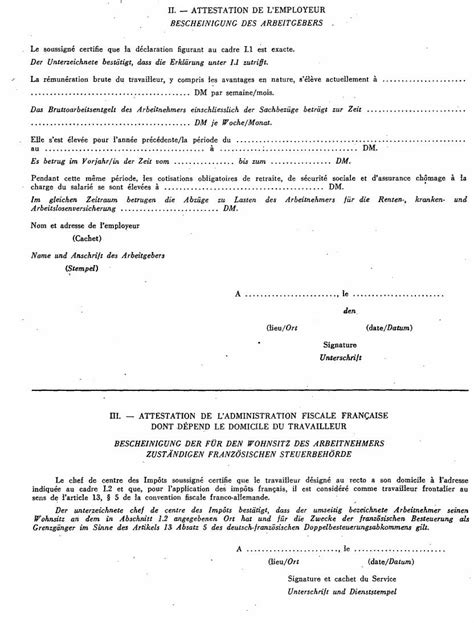 porte document pour bureau formulaire int demande d 39 exonération de l 39 impôt