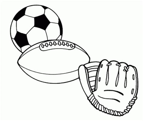 sports coloring pages civxm