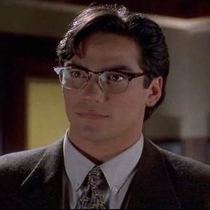 Image - Dean Cain Mug 1.jpg | DC Database | FANDOM powered ...