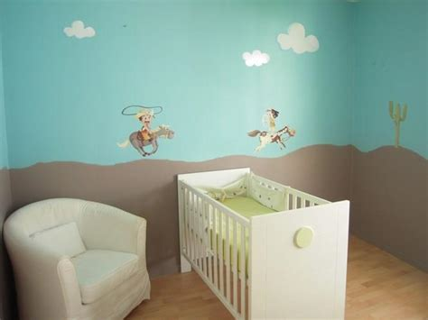 deco chambre fille ado moderne best idee couleur chambre fille gallery matkin info