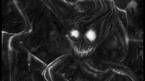 scary backgrounds scary wallpapers wallpaper cave
